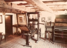 Featherbed_Alley_Printshop_Bermuda